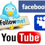 Training socia media