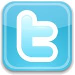 Twitter cursus voor beginners